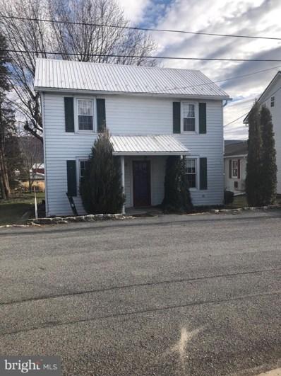 42 Jenkins Street, Belleville, PA 17004 - #: PAMF100330