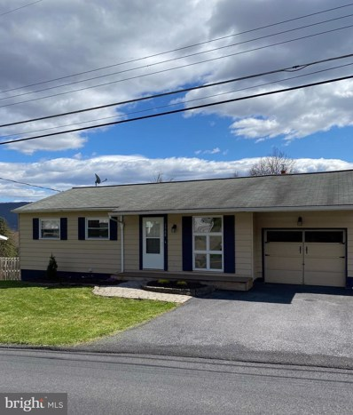 1588 Middle Road, Lewistown, PA 17044 - #: PAMF100352
