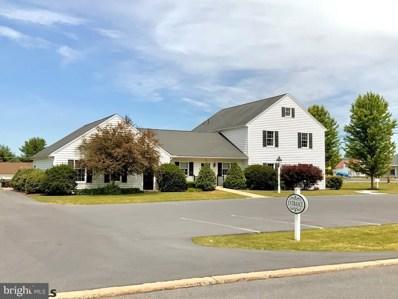 8 Edge Wood Dr, Reedsville, PA 17084 - #: PAMF100394