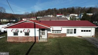 17 Aspen Drive, Lewistown, PA 17044 - #: PAMF100500