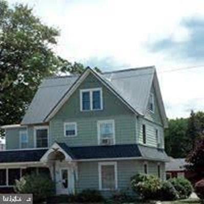 80 Greeves Street, Kane, PA 16735 - #: PAMK100002
