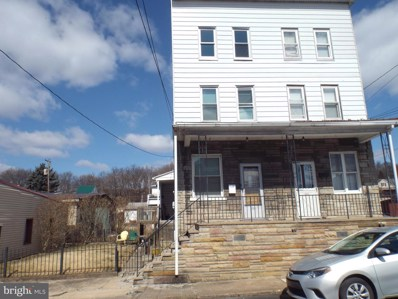 315 W Saylor Street, Mount Carmel, PA 17851 - #: PANU100776