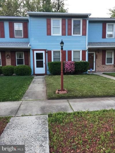 655 W 5TH Street, Mount Carmel, PA 17851 - #: PANU101254
