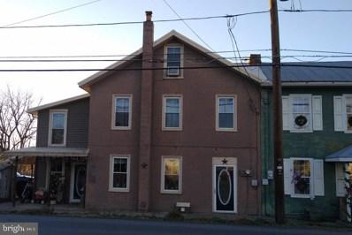 2377 Susquehanna Trail, Mc Ewensville, PA 17749 - #: PANU101298