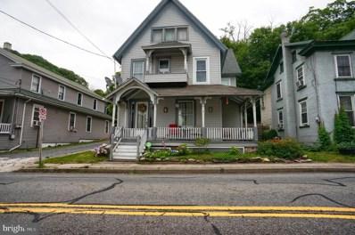 119 Main Street S, Herndon, PA 17830 - #: PANU101362