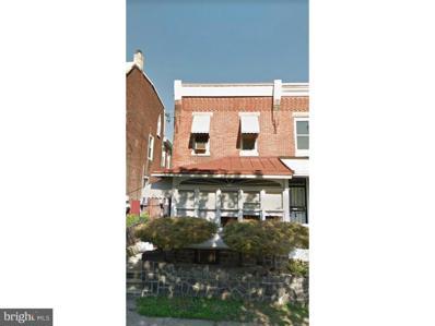1635 Wakeling Street, Philadelphia, PA 19124 - #: PAPH101708
