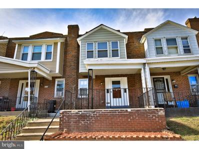 4138 Markland Street, Philadelphia, PA 19124 - #: PAPH101710