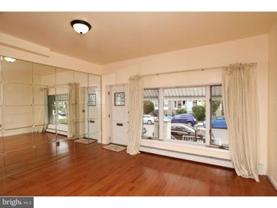 5915 Larchwood Avenue, Philadelphia, PA 19143 - #: PAPH102382