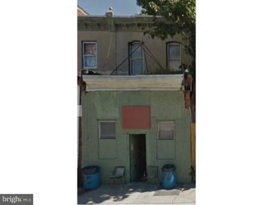 765 N 39TH Street, Philadelphia, PA 19104 - #: PAPH102528