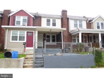 948 E Price Street, Philadelphia, PA 19138 - #: PAPH102600