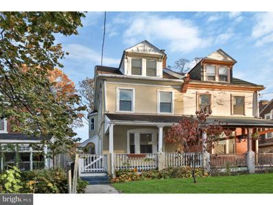 126 W Washington Lane, Philadelphia, PA 19144 - #: PAPH104058