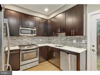 545 Wilder Street, Philadelphia, PA 19147 - #: PAPH104122
