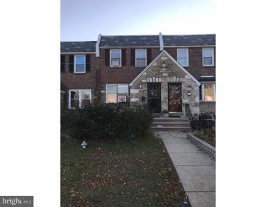 212 E Cheltenham Avenue, Philadelphia, PA 19120 - #: PAPH104366