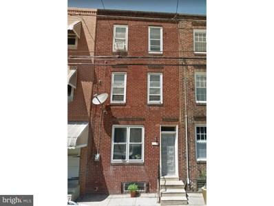 2041 Federal Street, Philadelphia, PA 19146 - #: PAPH104450