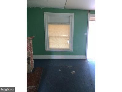 1602 S 53RD Street, Philadelphia, PA 19143 - #: PAPH138876