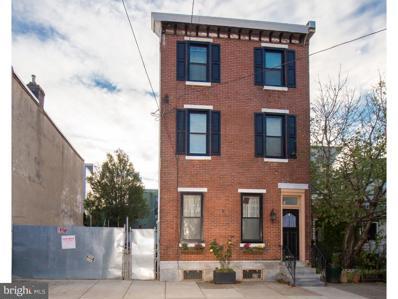 2212-14 E Hagert Street, Philadelphia, PA 19125 - #: PAPH138996