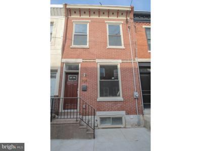 1125 Mercy Street, Philadelphia, PA 19148 - #: PAPH139016