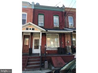 3932 Poplar Street, Philadelphia, PA 19104 - #: PAPH178918