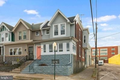 28 S Fallon Street, Philadelphia, PA 19139 - #: PAPH361644