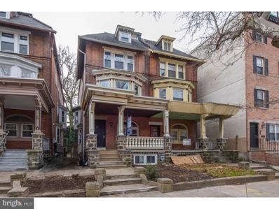 5034 Spruce Street, Philadelphia, PA 19139 - #: PAPH362324