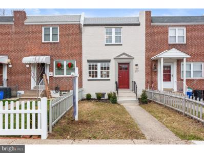 217 Overlook Road, Philadelphia, PA 19128 - #: PAPH362382