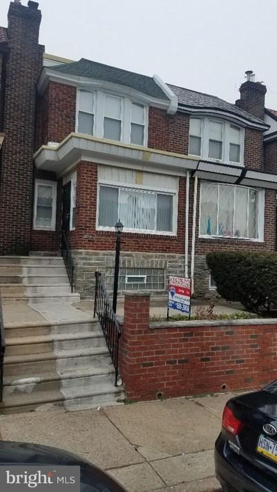 7456 Beverly Road, Philadelphia, PA 19138 - #: PAPH363770