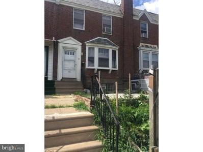 6746 Kindred Street, Philadelphia, PA 19149 - #: PAPH408942