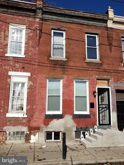 1339 W Sedgley Avenue, Philadelphia, PA 19132 - #: PAPH409132
