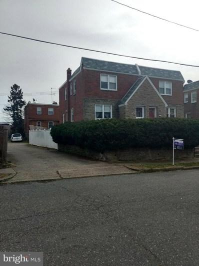 6527 Dorcas Street, Philadelphia, PA 19111 - #: PAPH507354