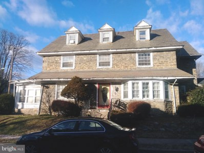 2401 N 50TH Street, Philadelphia, PA 19131 - #: PAPH507710