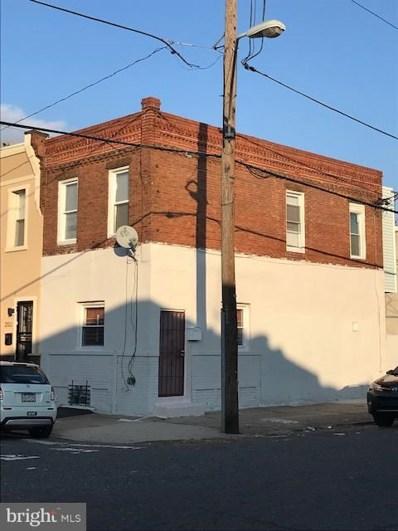 2555 S Fairhill Street, Philadelphia, PA 19148 - #: PAPH509532