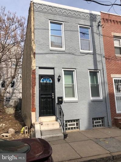 1931 Mountain Street, Philadelphia, PA 19145 - #: PAPH510360