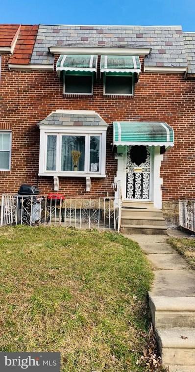7817 Forrest Avenue, Philadelphia, PA 19150 - #: PAPH510410