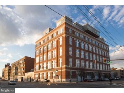 1101 Washington Avenue UNIT 108, Philadelphia, PA 19147 - #: PAPH510778