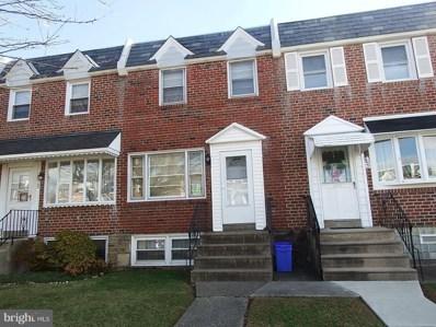 6629 Claridge Street, Philadelphia, PA 19111 - #: PAPH512506