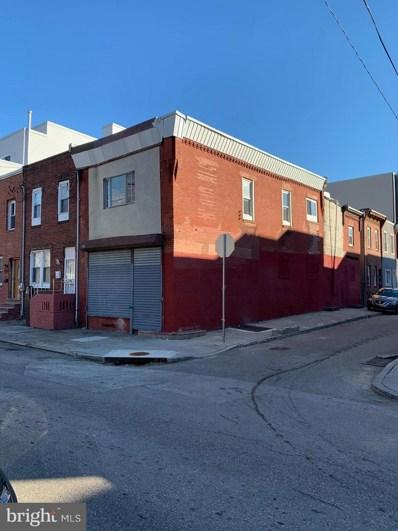 1313 S 23RD Street, Philadelphia, PA 19146 - #: PAPH514374