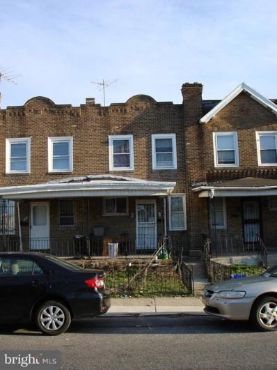 6728 Dicks Avenue, Philadelphia, PA 19142 - #: PAPH690352