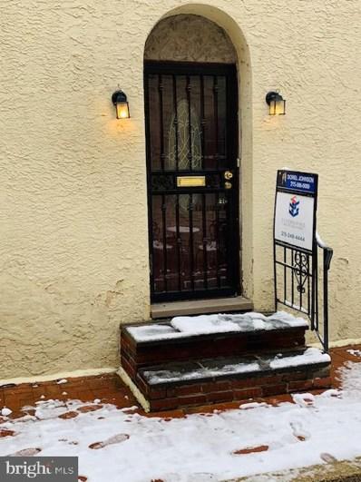 530 Montrose Street, Philadelphia, PA 19147 - #: PAPH717348