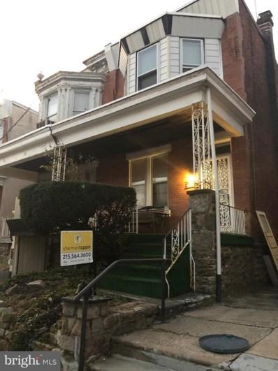 85 W Washington Lane, Philadelphia, PA 19144 - #: PAPH717916
