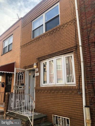 532 Wilder Street, Philadelphia, PA 19147 - #: PAPH720938