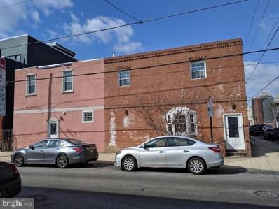 1700 Reed Street, Philadelphia, PA 19146 - #: PAPH722750