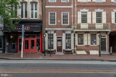 312 Market Street UNIT C, Philadelphia, PA 19106 - #: PAPH727820