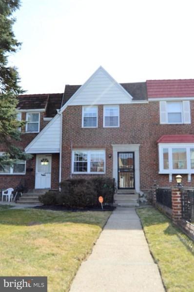 7820 Forrest Avenue, Philadelphia, PA 19150 - #: PAPH728464