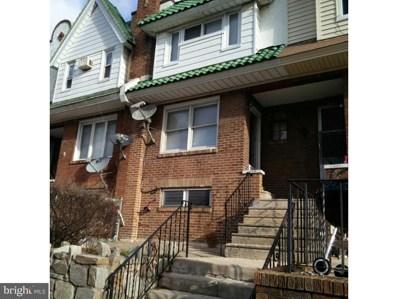 1429 Lardner Street, Philadelphia, PA 19149 - #: PAPH775350