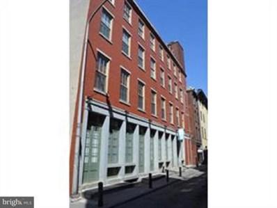 6 S Strawberry Street UNIT 6, Philadelphia, PA 19106 - #: PAPH781112