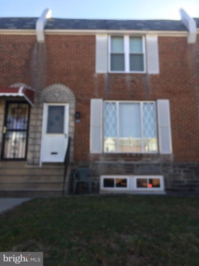 616 Anchor Street, Philadelphia, PA 19120 - #: PAPH782176