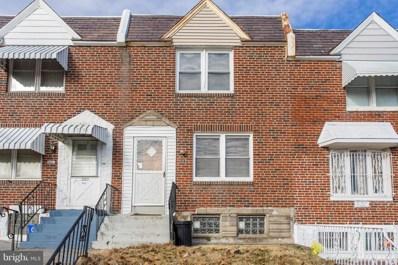 5128 Penn Street, Philadelphia, PA 19124 - #: PAPH783690