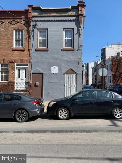 2929 W Master Street, Philadelphia, PA 19121 - #: PAPH783864