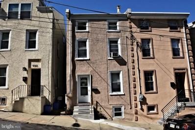 4368 Fleming Street, Philadelphia, PA 19128 - #: PAPH786094