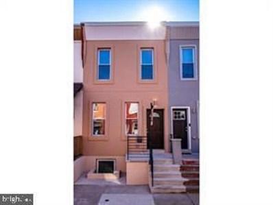 2246 Titan Street, Philadelphia, PA 19146 - #: PAPH789526